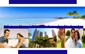 Wir bieten einen Service um Ferienh�user und Ferienwohnungen sowie Immobilien jeder Art im Internet zu vermieten mieten oder zu verkaufen.